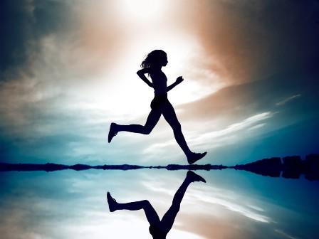 A prática de atividades físicas pelo diabético